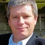 Rob Muijsert, De Werkloods