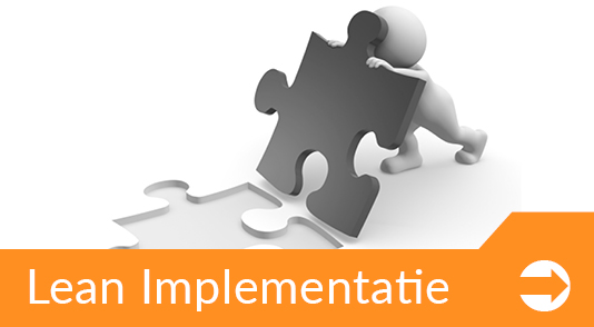 implementatie De Werkloods