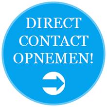 direct contact opnemen met De Werkloods